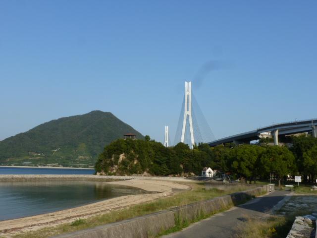 多々羅大橋h2510.jpg