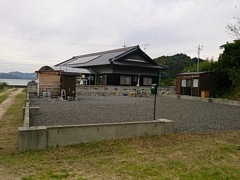 よきちが浜・三木邸 (5).jpg