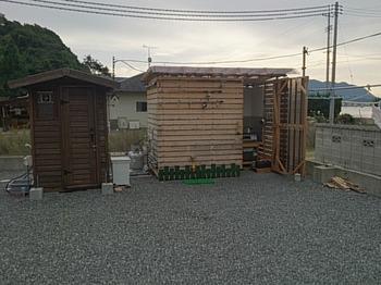 よきちが浜・三木邸 (7).jpg