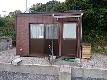 よきちが浜・三木邸 (8).jpg
