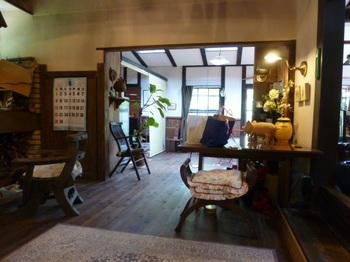 久万の古民家 (10).JPG