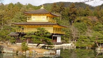 京都 (2) (640x360).jpg