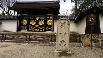 京都 (4) (640x360).jpg