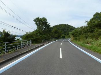 台の北 (1).JPG