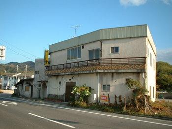 売店3.JPG