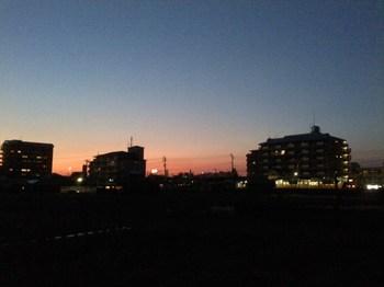 夕歩.JPG