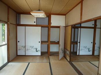 大ノ浜 (18).jpg