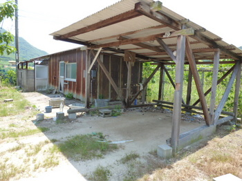 大ノ浜 (2).jpg