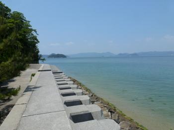 大ノ浜3.jpg