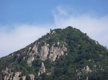 安神山.jpg