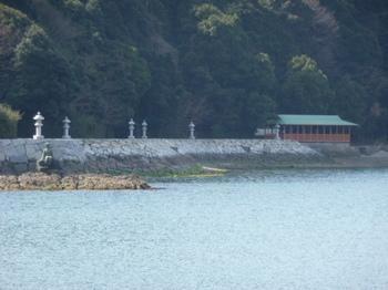 宮浦港h2702 (3).JPG