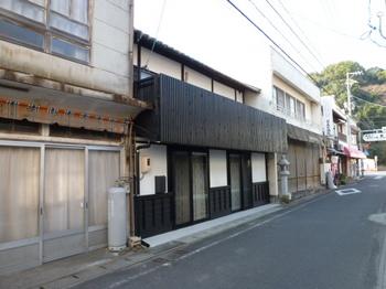 宮浦石井邸 (2).JPG