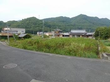 宮浦1 (640x480).jpg