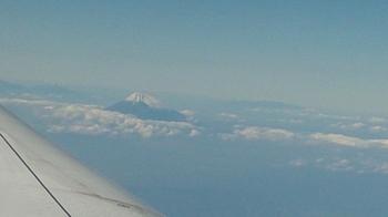 富士山 (640x360).jpg