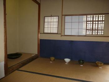 小舟工房 (10).JPG
