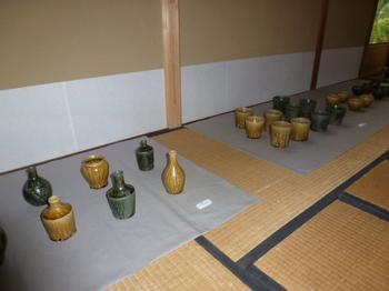 小舟工房 (8).JPG