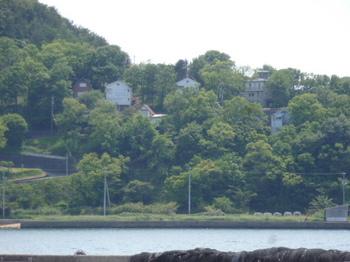 小豆島 (1).JPG