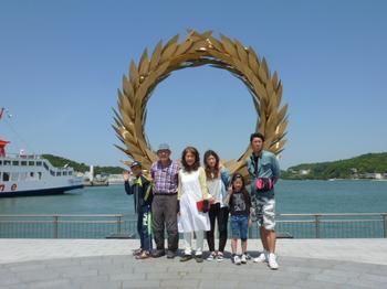小豆島 (2).JPG