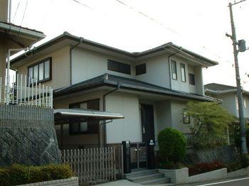 岩井15.JPG
