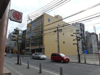 松山GS (6).JPG