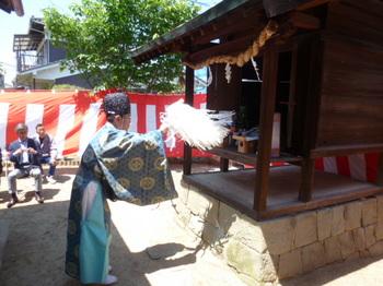 松末春祭り (1).JPG