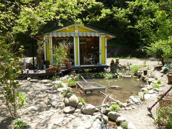 湖畔の家 (2).JPG