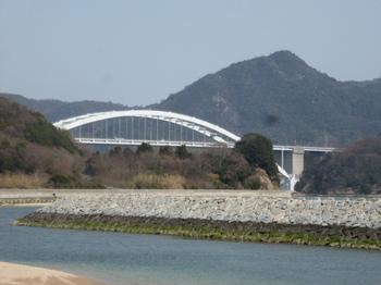 瀬戸h2702 (1).JPG