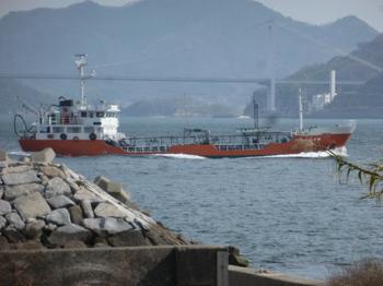 瀬戸h2702 (2).JPG