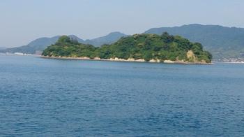 瓢箪島 (1).jpg