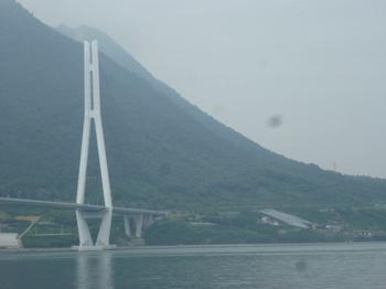生口島の太陽光 (1).JPG