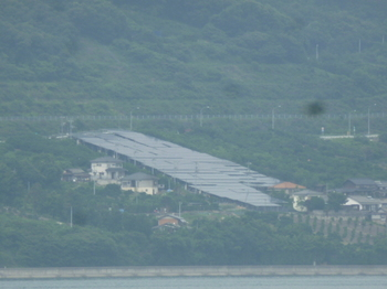 生口島の太陽光 (2).JPG