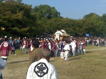 祭り6.JPG