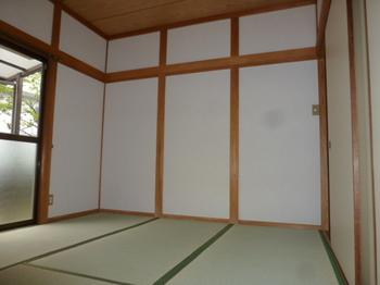 福・亀岡貸家 (6).JPG