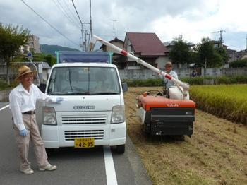 稲刈りh2510 (4).jpg