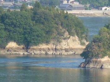能島1.jpg