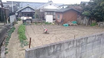 鶴吉戸建て (2).jpg