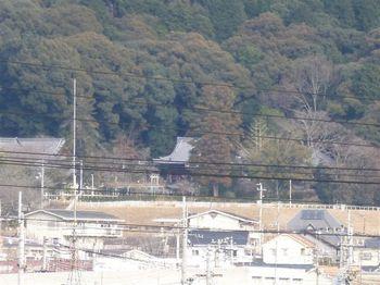 50番繁多寺.jpg