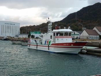 伯方港にて.jpg