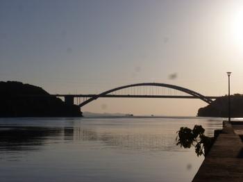 伯方港より (8).JPG