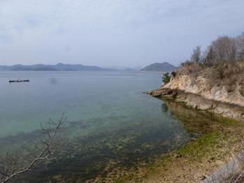 台の南海岸.JPG