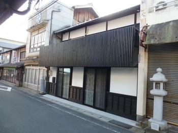商店街のギャラリ-&カフェ (3).JPG