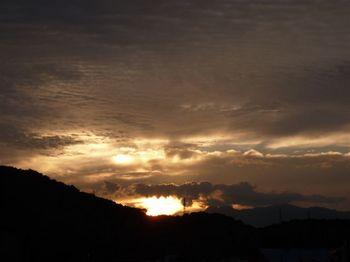 夜明け前の石鎚山2.jpg