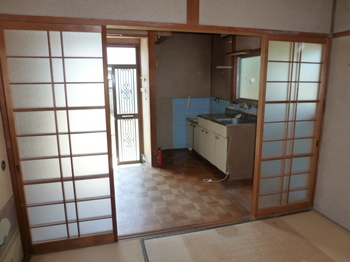 大ノ浜 (21).jpg