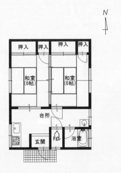 大ノ浜間取l.jpg