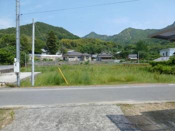 大通寺西 (1).jpg