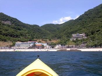 宇和海・明浜 (5).jpg