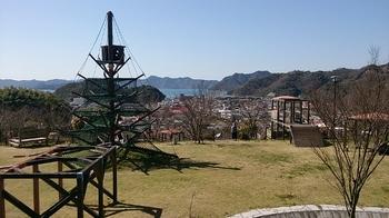 安神山公園ワクワクパ-クh2803 (1).jpg
