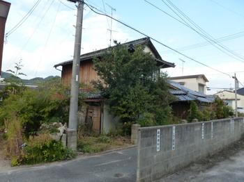 宮浦三浦邸 (21).JPG