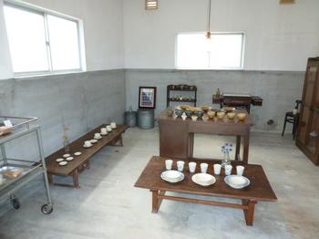 小舟工房 (2).JPG