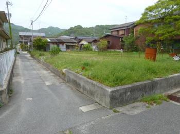 役場東 (1).JPG